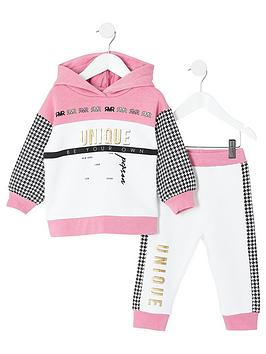 river-island-mini-mini-girls-unique-hoodie-outfit-pink