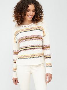 v-by-very-lightweight-stripe-jumper-stripe