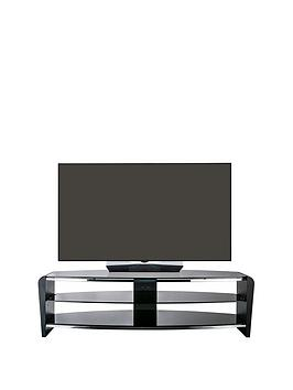 Alphason Alphason Francium 1400Mm Tv Stand Picture