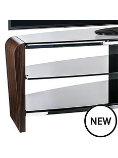 alphason-francium-1400mm-tv-stand