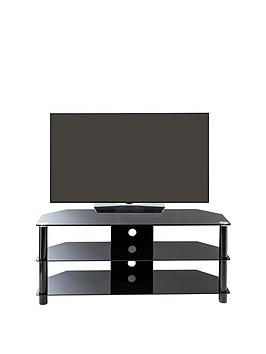 alphason-essentials-120-cm-glass-tv-stand-fits-up-to-50-inch-tv