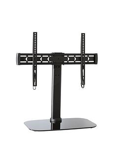 alphason-universal-table-top-tv-stand-fits-up-to-55-inch-tv