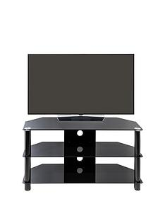 alphason-essentials-100-cm-glass-tv-stand-fits-up-to-42-inch-tv