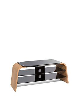 alphason-spectrum-120-cm-tv-stand-fits-up-to-50-inch-tv