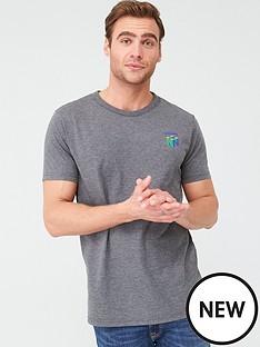nintendo-nintendo-t-shirt-grey