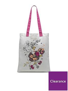 radley-sketchbook-floral-medium-tote-naturalnbsp