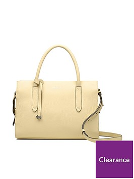 radley-arlington-court-medium-zip-top-multiway-bag-meadow