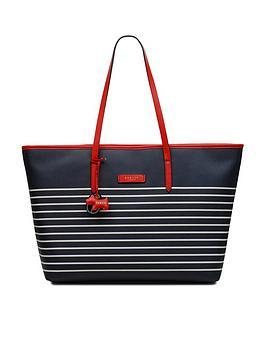 radley-sailing-medium-zip-top-shoulder-bag-ink
