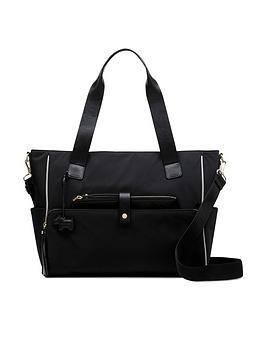 radley-alpha-road-large-zip-top-multiway-bag-blacknbsp