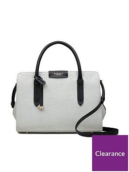 radley-liverpool-streetnbsptexture-medium-zip-around-multiway-bag-aluminium
