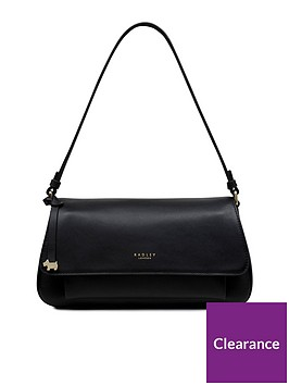 radley-vale-close-medium-flapover-shoulder-bag-black