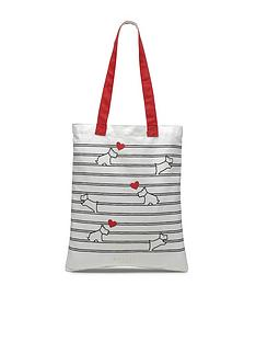 radley-love-lines-medium-tote-natural