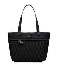 radley-penton-mews-medium-zip-top-crossbody-bag-black
