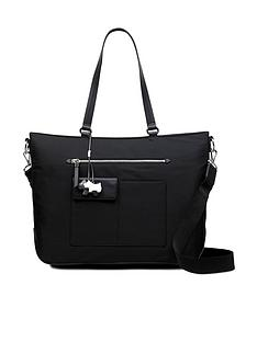 radley-mini-me-large-zip-top-tote-bag-black