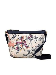 radley-sketchy-floral-medium-zip-top-crossbody-bright-white