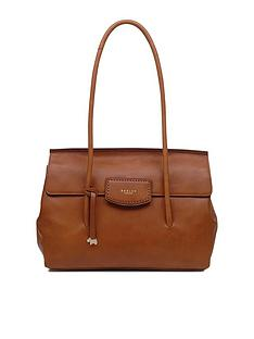 radley-indigo-place-large-flapover-shoulder-bag-tan