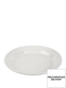 portmeirion-botanic-garden-harmony-white-dinner-plates-ndash-set-of-4