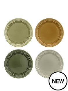 portmeirion-botanic-garden-harmony-side-plates-ndash-set-of-4