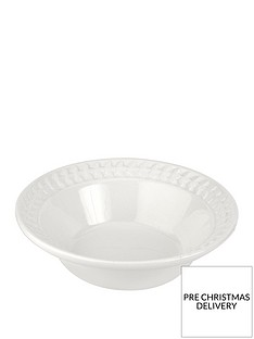 portmeirion-botanic-garden-harmony-white-cereal-bowls-ndash-set-of-4