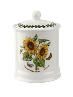 portmeirion-botanic-garden-storage-jar