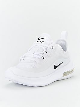 nike-air-max-axis-childrens-trainers-white