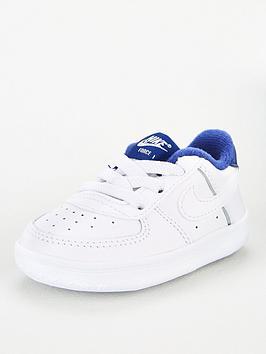 nike-force-1-crib-shoes-whiteblue