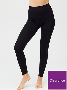 pretty-polly-100-biodegradable-seamless-leggings-black