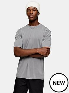 topman-curpo-long-line-t-shirt-grey