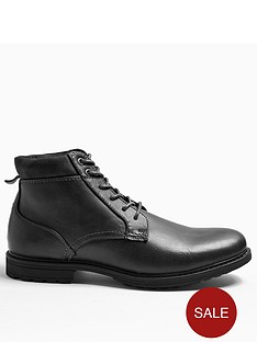 topman-hugin-cuff-boot