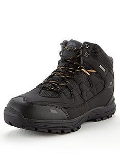 trespass-finley-boots-black
