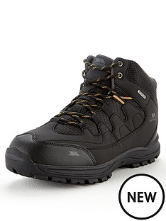 trespass-finley-boots-black