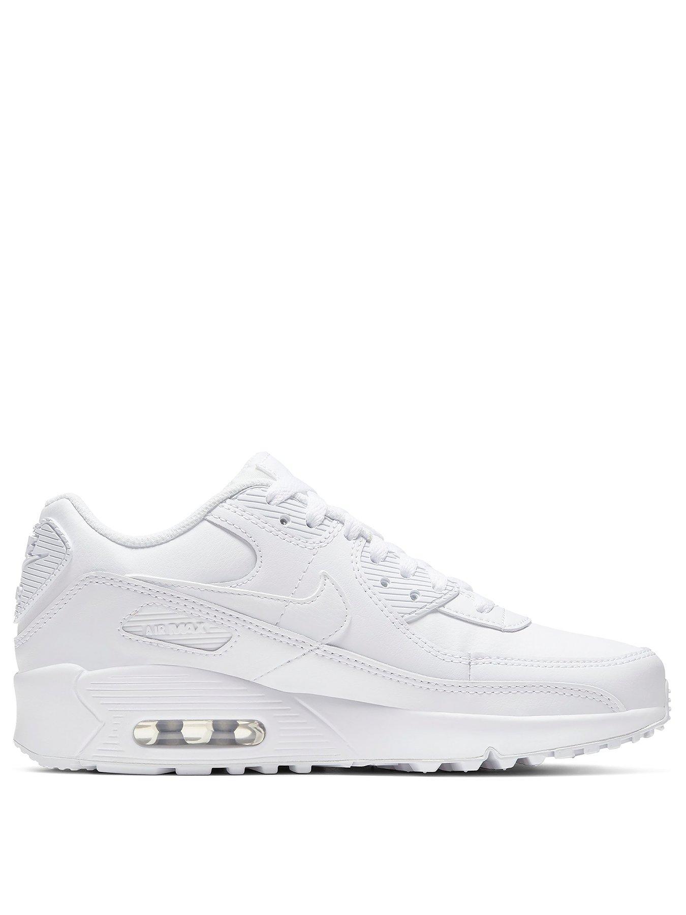 Nike Air Max 90   Kids footwear (sizes