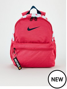 nike-brasilia-just-do-it-backpack-pink