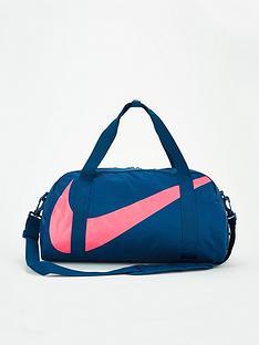 nike-gym-club-bag