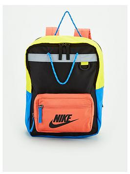 nike-tanjun-backpack-black