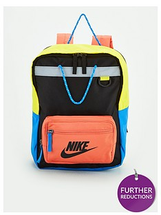 nike-tanjun-backpack