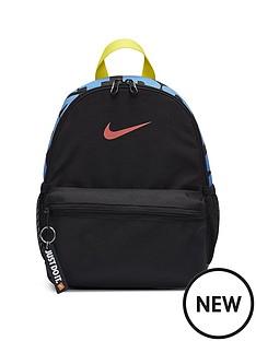 nike-brasilia-jdi-backpack
