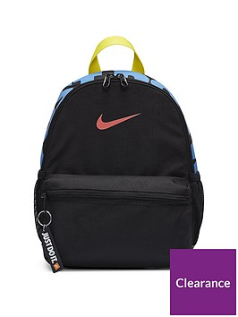 nike-brasilia-jdi-backpack