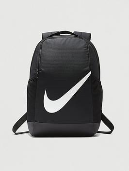nike-brasilia-backpack-black