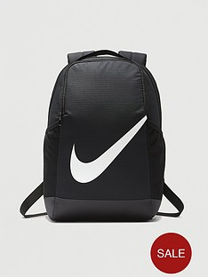 nike-brasilia-backpack