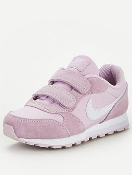 nike-md-runner-2-pe-childrens-trainer-lilac