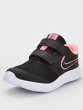 nike-star-runner-2-infant-trainers-blackpink