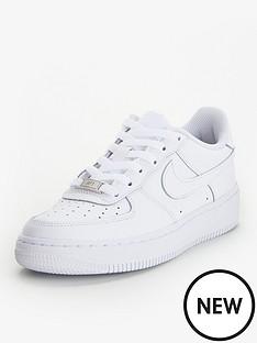 nike-air-force-1-gs-junior-shoe