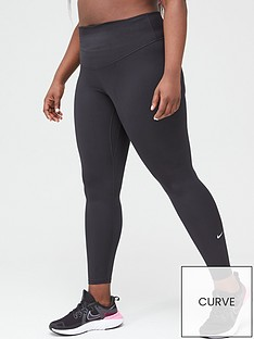 nike-the-one-leggings-curve-blacknbsp
