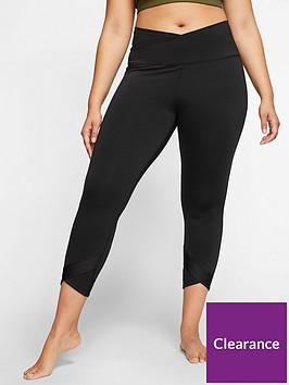 nike-yoga-wrap-legging-curve-blacknbsp