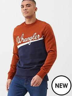 wrangler-large-logo-cut-sew-sweat