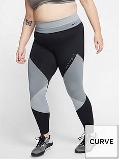 nike-the-one-colourblock-legging-curve-greynbsp