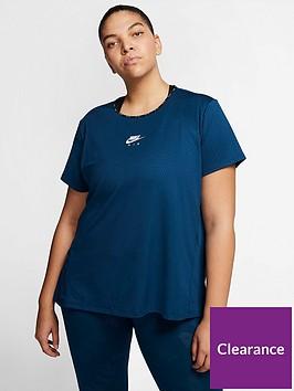 nike-air-t-shirt-curve-valerian-bluenbsp