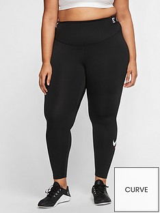 nike-the-one-just-do-it-leggings-curve-blacknbsp