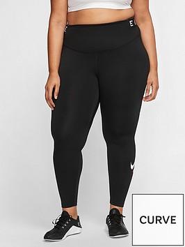 nike-the-one-just-do-it-leggings-curve-blacknbsp